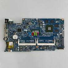 CN 0DPX9G 0DPX9G DPX9G DOH50 12311 2 w i7 4510U CPU GT750M/2 GB GPU für Dell Inspiron 7537 Notebook PC Motherboard Mainboard