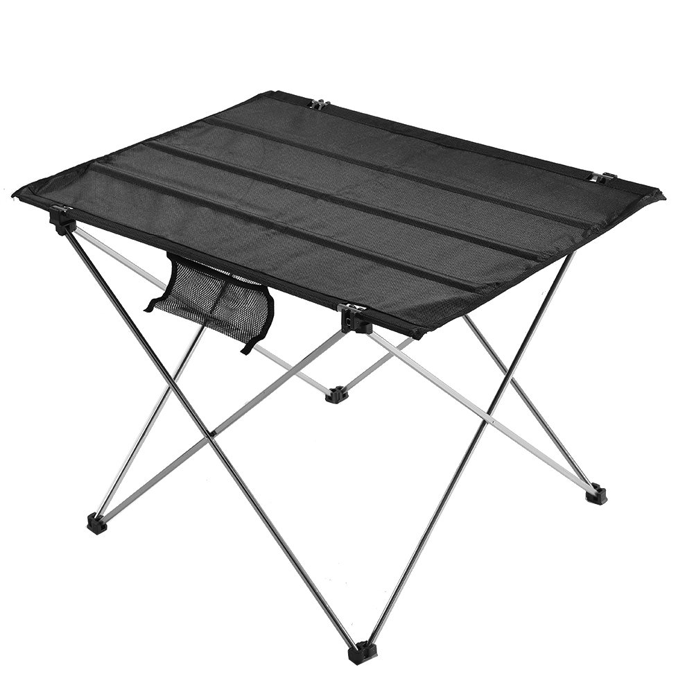Top 10 Most Popular Table For Camping Brands And Get Free Shipping