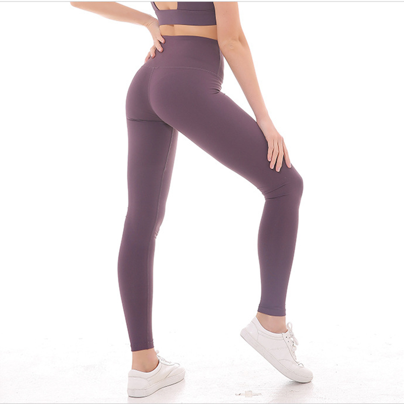 Hero Catcher-10 High Quality Fitness Legging High Waist Hip Up Workout Pants Women Sports Leggings Quick Dry
