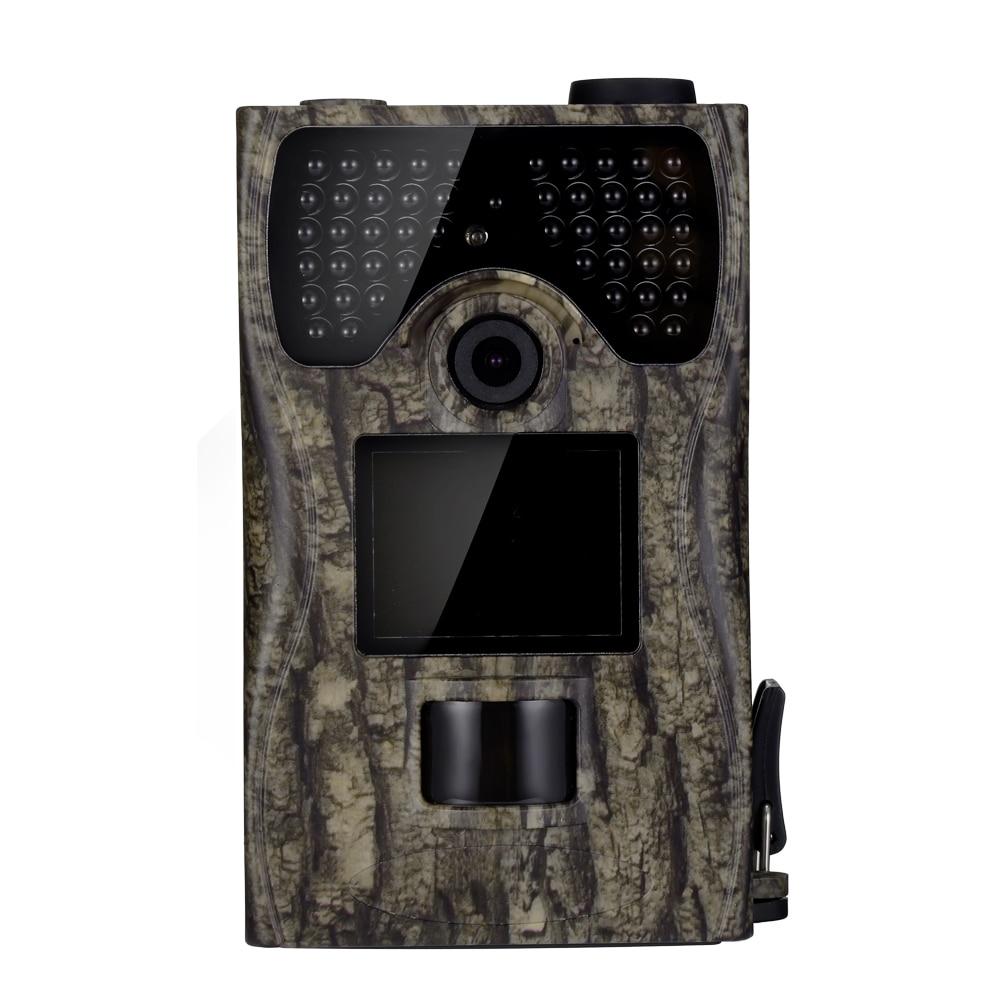 Outlife Outdoor SV - TCM12C 1080P 12MP HD Sensor Hunting Digital Trail Camera IP55 Waterproof Outdoor Hunting CameraOutlife Outdoor SV - TCM12C 1080P 12MP HD Sensor Hunting Digital Trail Camera IP55 Waterproof Outdoor Hunting Camera