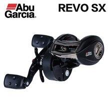 Revo オリジナルアブガルシア キロ ロープロファイル
