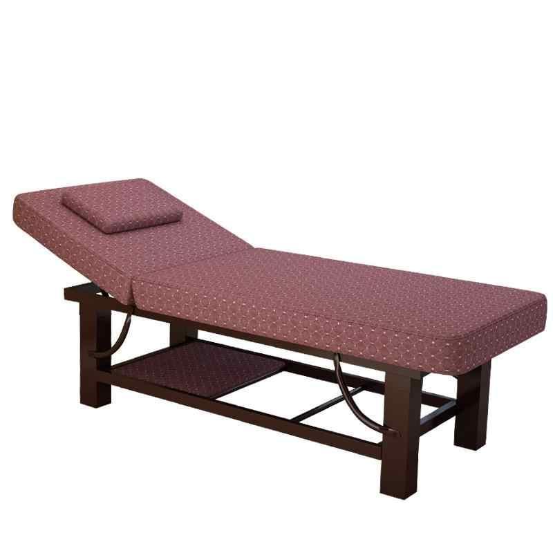 Camilla Para Masaje Envio Gratis Tempat Tidur Lipat De красивая мебель Mueble салон тату стул складной массажный столик кровать
