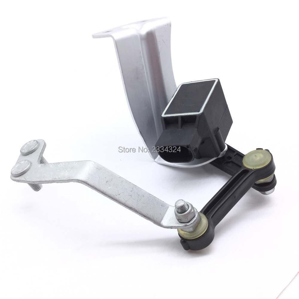 פנס רמת חיישן עבור גולף MK4 בורה פאסאט B5 חיפושית A3 A4 A6 A8 TT OEM 4B0 907 503 4B0907503 4B0907503A