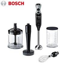 Погружной блендер Bosch MSM67165RU