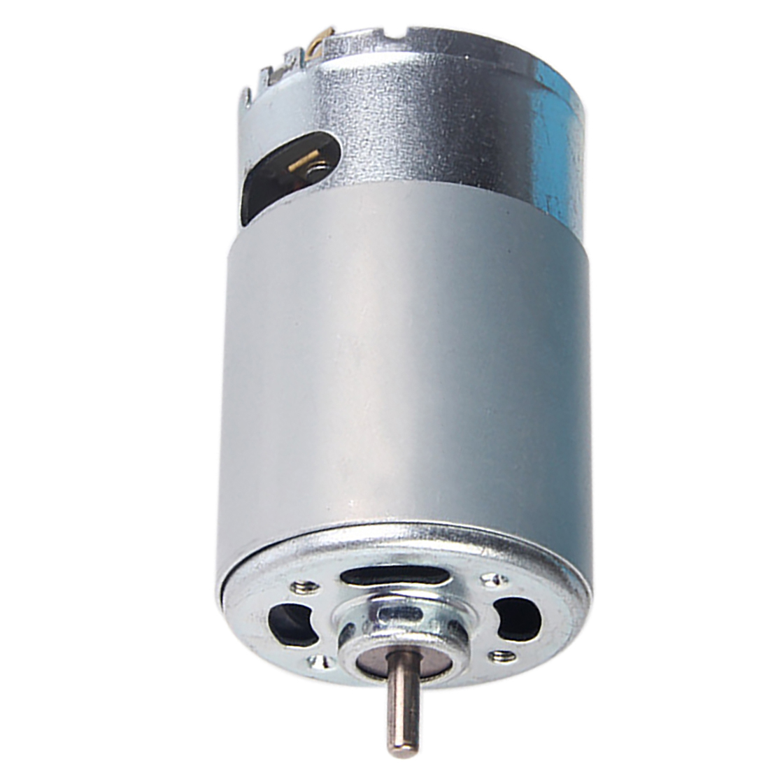 RS-550 Electric Motor 6-14.4V For Various Cordless Screwdriver Used In Hand Drill Electric Screwdriver Motors & Parts