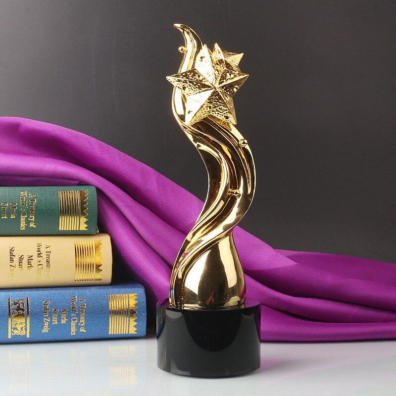 Trophies Trophies, Medals & Awards Harvest Trophy Custom Creative