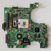 CN 0953PN 0953PN 953PN DA0UM3MB8E0 PWB: 5X2FJ für Dell Inspiron 1464 NoteBook PC Laptop Motherboard Mainboard Getestet