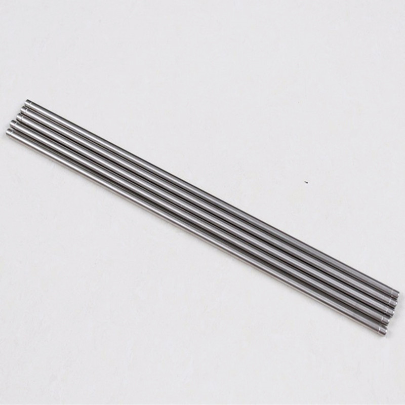 3 8 SS pipe seamless stainless steel tubing 304 stainless tube sizes with 3 8 Outer
