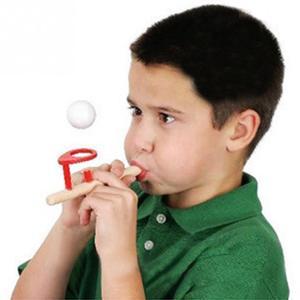 Image 2 - لعبة خشبية أدوات الحنين متعة النجارة موازنة تهب لعب الأطفال الكبار اللعب لعبة