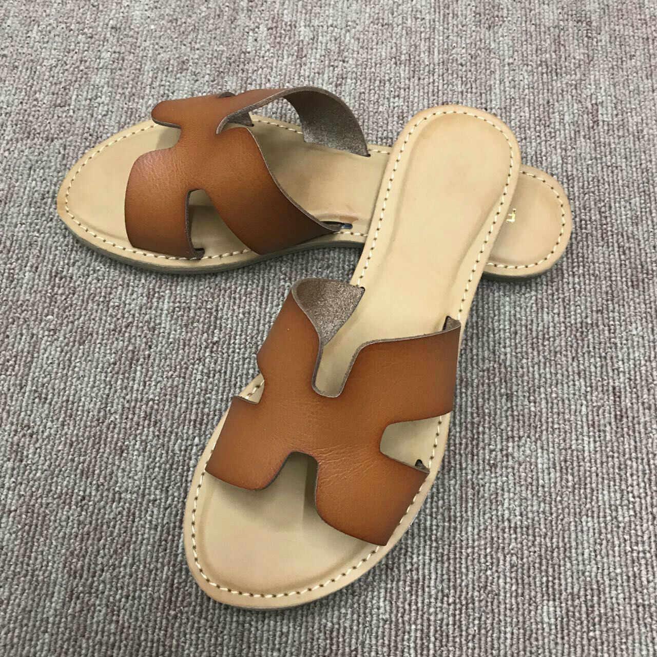 Woman Sandals 2019 Summer New Fashion Slides Womans Slippers Summer Flats  Outdoor Shoes Women Beach Shoes d53e66d8e67c