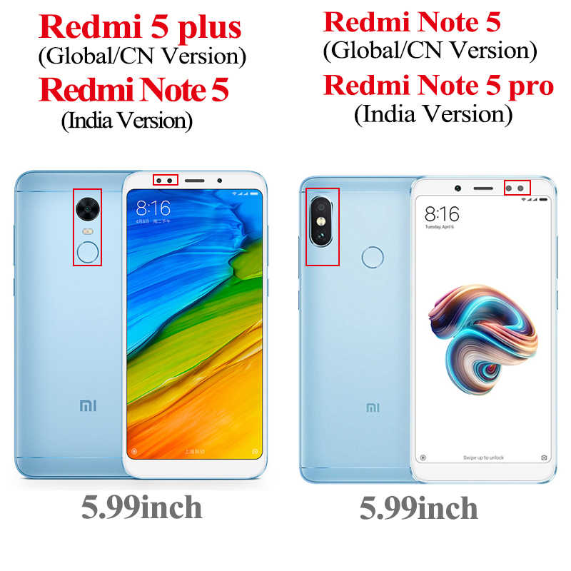 Redmi note 6 pro tempered glass for xiaomi pocophone f1 glass redmi note 6 6a 6 pro note 5 plus 5a 4x 4a s2 screen protector 9h