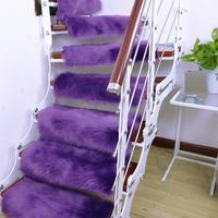 Karpetten En Vloerkleden Tappeto Cucina Dywan For Alfombra Para Cocina Kleed Vloerkleed Kitchen Area Kilim Rug Stair Mat