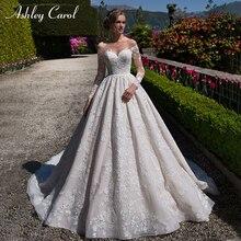 Gratuito Dress Palace Y En Del Compra Disfruta Envío eCoWdxBrQE