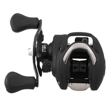 One-way DAIWA Angelrolle Angeln