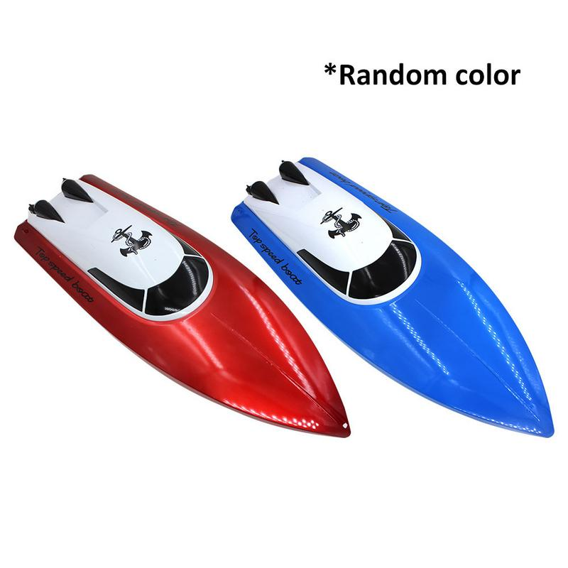 Tool Sets Baby Boy Toys Cool Remote Control Boat Volvo Racing Birthday Gift For12~15 Years Old