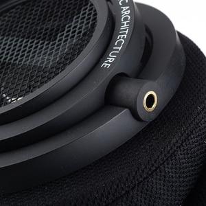 Image 3 - 원래 필립스 헤드폰 Shp9500 헤드셋 3mm 긴 와이어 소음 감소 이어폰 Mp3 스마트 폰 컴퓨터 S9 S8