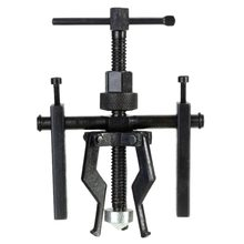 BMBY Auto Puller Machine 3 Jaw Interior Bearing Puller Maintenance Tool