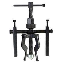 BMBY otomatik çektirme makinesi 3 Jaw iç rulman çektirmesi bakım aracı