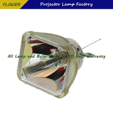 LMP-C162  Projector Bare Lamp/Bulb   for Sony VPL-CS20 VPL-CS20A VPL-CX20 VPL-CX20A VPL-ES3 VPL-EX3 VPL-ES4 VPL-EX4 compatible bare bulb lmp h160 h160 for sony vpl aw15 vpl aw10 vpl aw10s vpl aw15s projector bulb lamp without housing