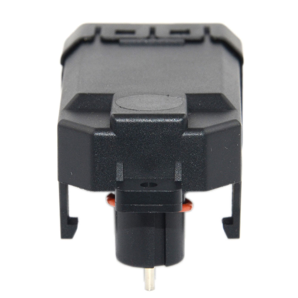Car Accessories 288887 Easy Install For Scenic Module Accessories Parts Durable Motor Module For Renault 440788 Black #0420