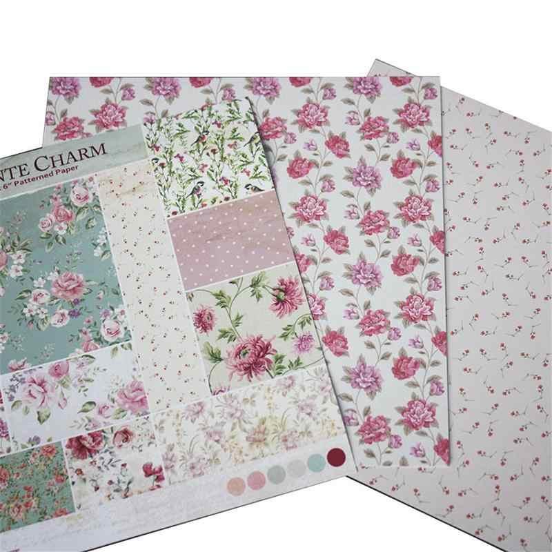 Бумага изготовления открыток, картинки
