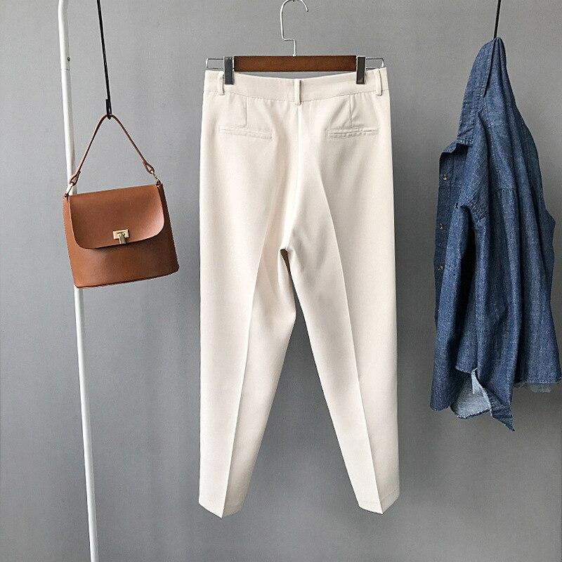 Beige Tissu Printemps noir D'été Xy03w gris marron 8 Et Ciel Dentelle Robe or Pantalon ardoisé pu Mince bleu 5IqvxRwUz