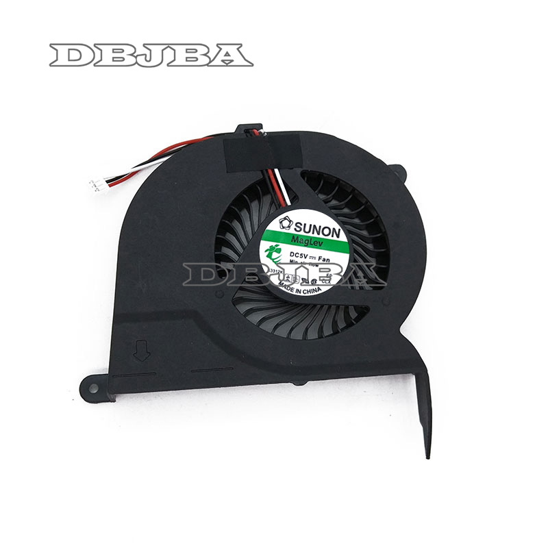 US $3 45 29% OFF|New CPU Cooling fan for Samsung RV515 RV520 RV509 NP RV520  NP RV511 NP RV515 CPU Fan laptop cpu fan cpu cooling fan ab7205mx e03-in