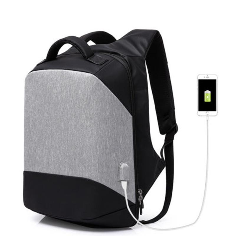 MacBook Laptop Backpack 15.6