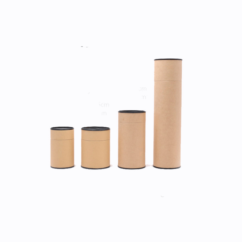 Xin Jia Yi Packaging Round Gift Paper Box Custom CD DVD Gift Paper Cardboard Boxes Tea Cup Coach Gift Box