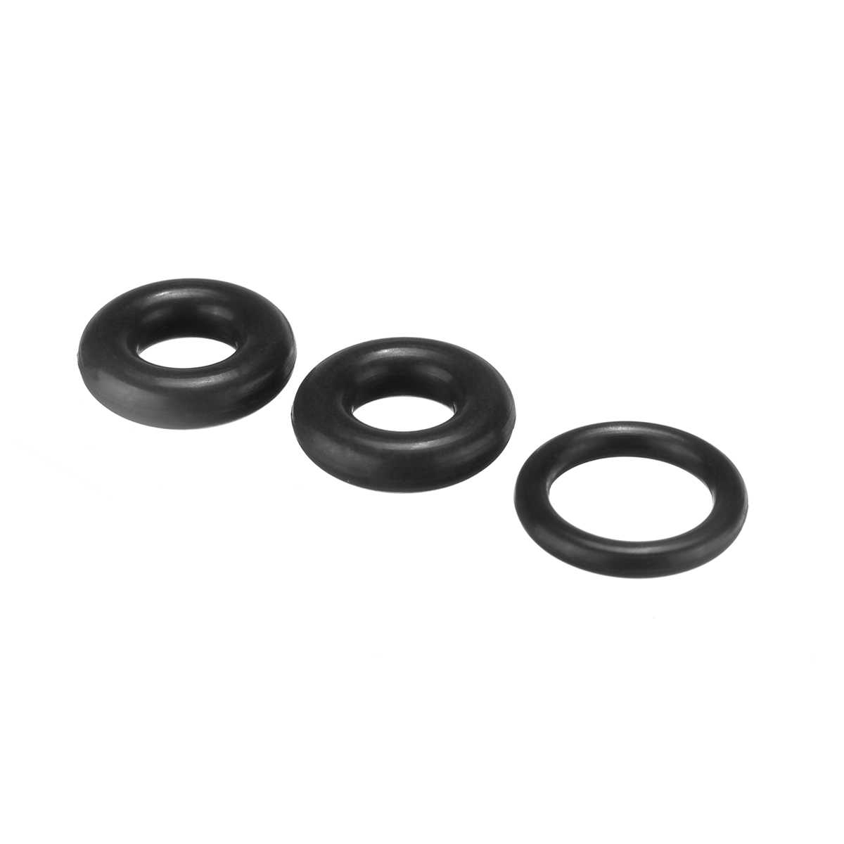 hight resolution of  3 pcs fuel filter housing seal kit for ford 1994 2003 7 3l powerstroke fuel