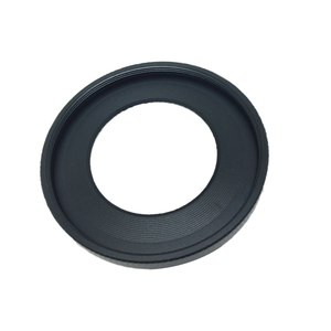Image 2 - 10pcs/lot ES 52 Metal Lens Hood Shade for Canon EF S 24mm F2.8 STM EF 40mm f/2.8 STM Pancake