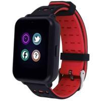 General Electric Waterproof Sport Smart Watch Pedometer Health Care