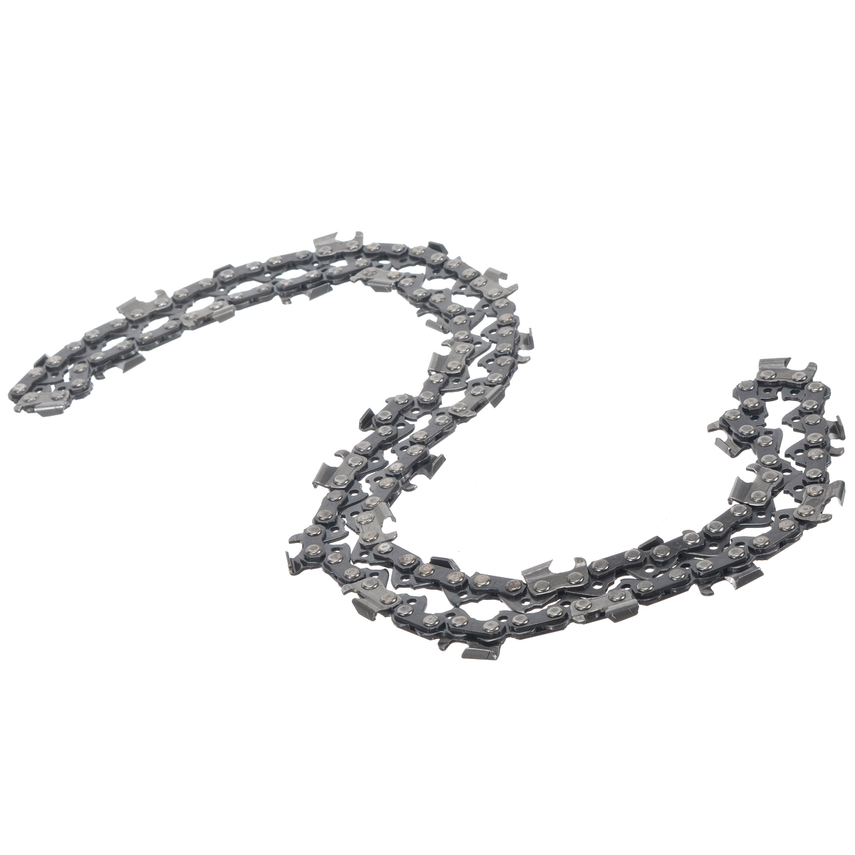 Aliexpress Buy 16 Chainsaw Chain 64 Section Drive