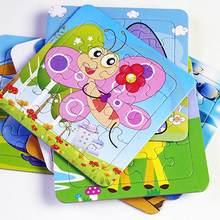 Comparar precios en Juegos Para Niños - Online Shopping / Comprar ...