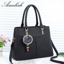 Woman 2018 New Pattern Bag Young Girls Sweet Lady Messenger Bags Shoulder Handbag  Cheap Low Price 437cd148f863c