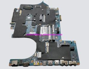 Image 4 - Genuine CN 0THTXT 0THTXT THTXT REV:1.0 QBR00 LA 8341P Laptop Motherboard Mainboard for Dell Alienware M17X R4 Notebook PC