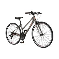 Women's Style 21 Speed Low Span Spot Commute Adult Variable Speed Highway Bicycle bikes bİsİklet bicicleta mountain bike