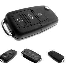 Черный 1 набор, Автомобильный ключ, корпус, Автомобильный ключ, коробка для таблеток, сейф, секретный отсек, брелок, фестиваль для клубных выходов