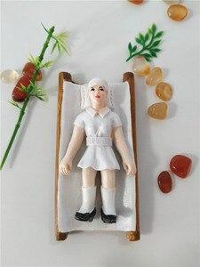 Image 3 - 6 шт., стартовый набор для лечения смерти и нетрудости