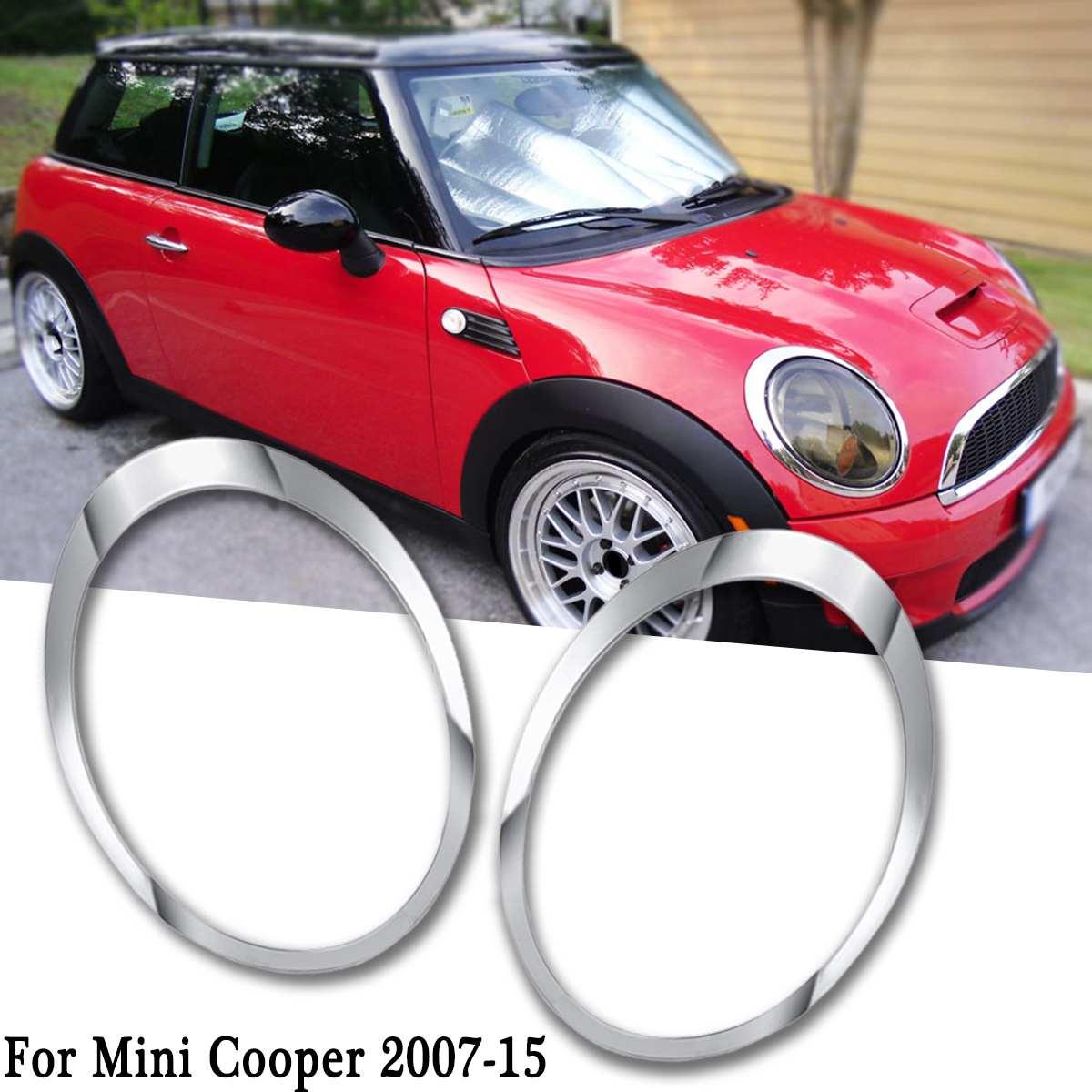 Mini Cooper R50 R53 2001-2006 Vetech Tie Rod Left Steering Replacement Part
