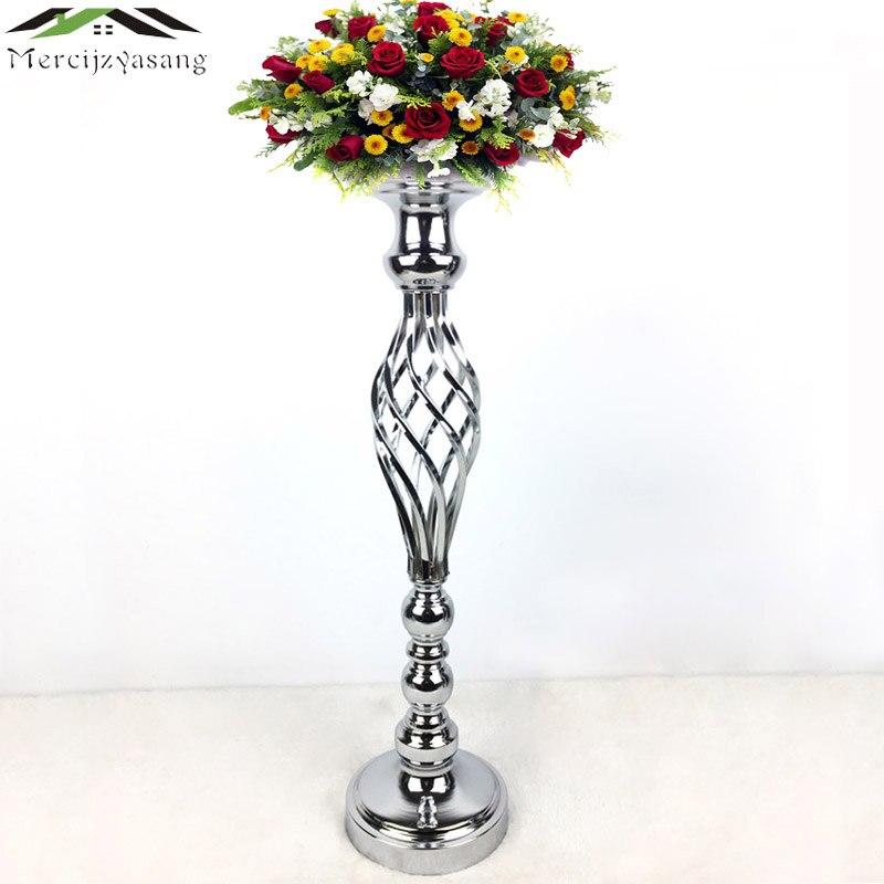 Ev ve Bahçe'ten Mumluklar'de 10 ADET mumluklar Düğün Centerpiece Şamdan Çiçek Vazolar düğün mumluğu Fornasetti/Adak Süslemeleri G003'da  Grup 1