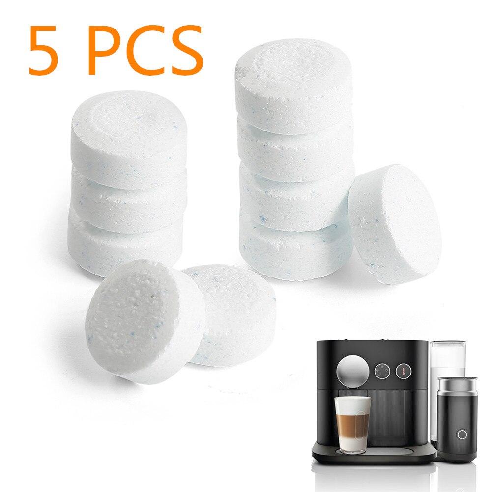 0.027uf, 27nf 200v   poly film capacitors 12 pcs .027uf