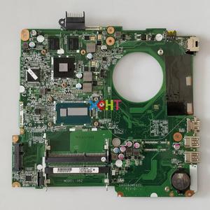 Image 1 - 737669 501 737669 601 DA0U82MB6D0 w HD8670M/1GB GPU i5 4200U CPU for HP Pavilion 15 n Series NoteBook PC Laptop Motherboard