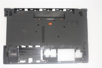 NEW Laptop Bottom Base Case Cover Door for Acer for Aspire V3 V3-551G V3-571G V3-571 Q5WV1 V3-531 V3-551G D Shell цена 2017