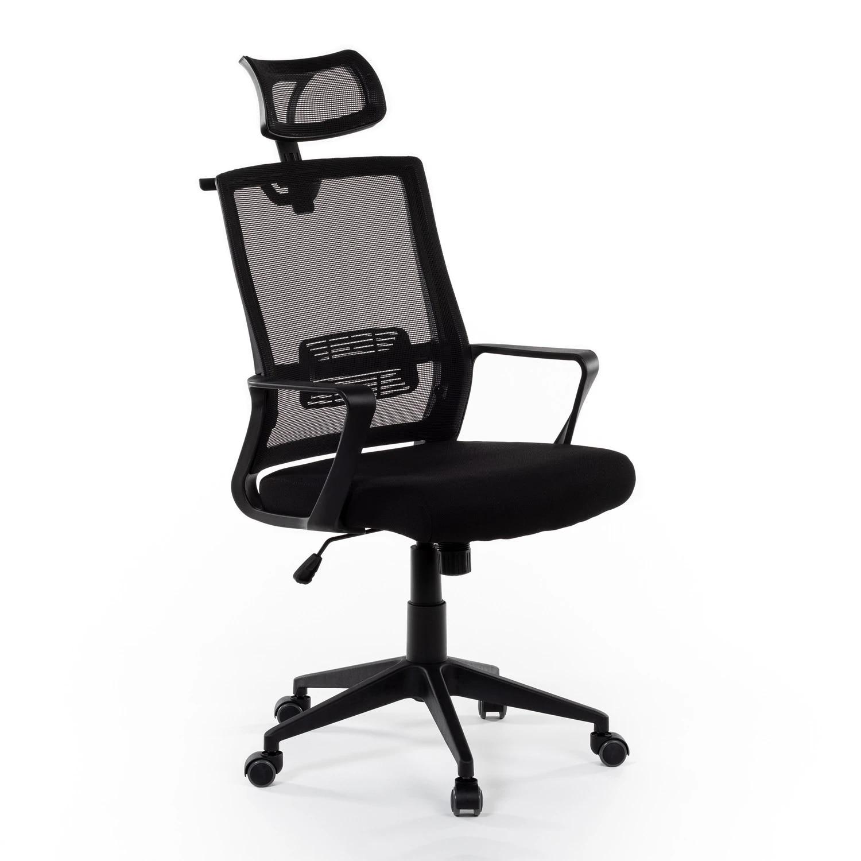 Skooth Sedia Da Ufficio Con Ruote Teill Nylon Polipropilene Altezza Regolabile Schienale Ergonomico Ufficio Studio Office Chairs Aliexpress