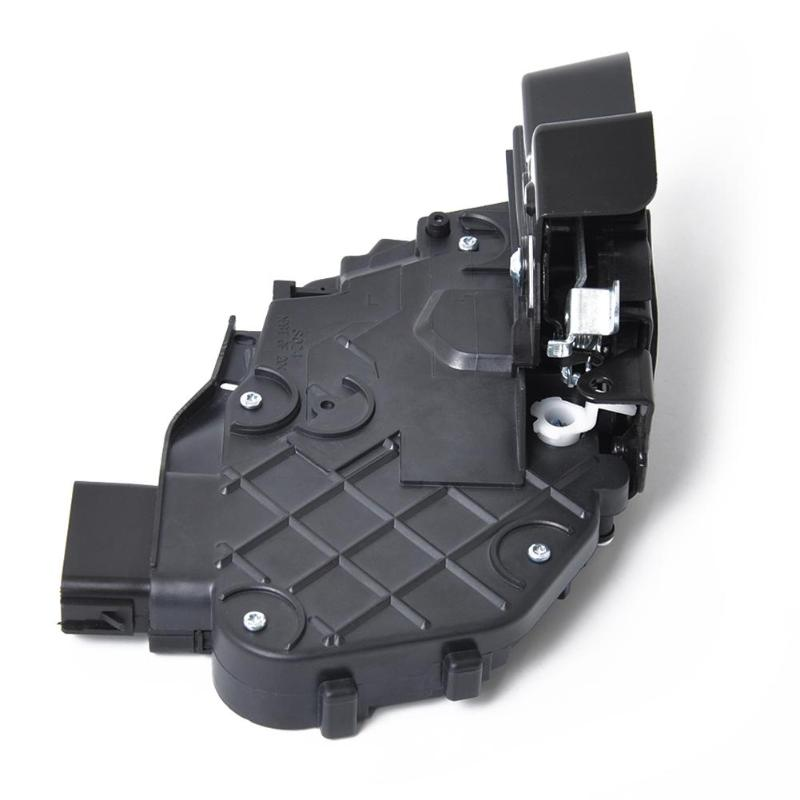 Actionneur de serrure de porte de voiture automatique arrière gauche/arrière droite LR011303 pour LAND ROVER DISCOVERY FREELANDER