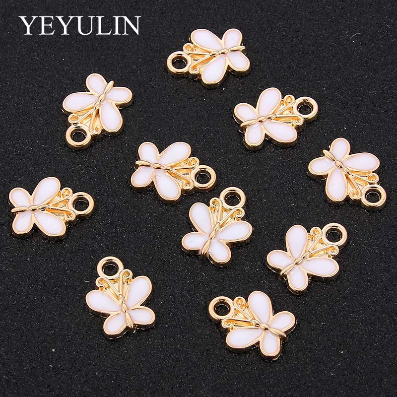 296fad7ce best top wholesale enamel charm pendant jewelry brands and get free ...