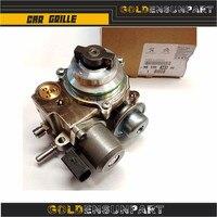 Baificar Фирменная Новинка hp бензин Давление топливный насос 9819938580 для peugeot 208 308 308CC RCZ Citroen DS4 и DS5 1,6 T мини 13517592429
