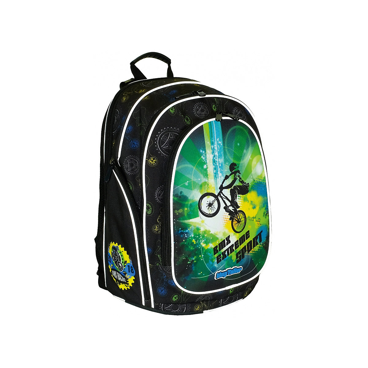 School Bags MAGTALLER 8316084 schoolbag backpack orthopedic bag for boy and girl animals flowers men business backpacks usb charging design school backpack for teenagers laptop mochila anti theft bags for trip drop shipping