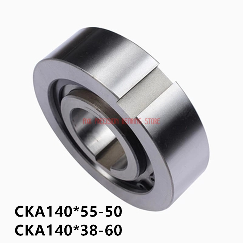 2019 Direct Selling Promotion Wedge Type One-way Bearing Cka140*55-50 Cka140*38-60 Clutch Backstop Free Shipping2019 Direct Selling Promotion Wedge Type One-way Bearing Cka140*55-50 Cka140*38-60 Clutch Backstop Free Shipping